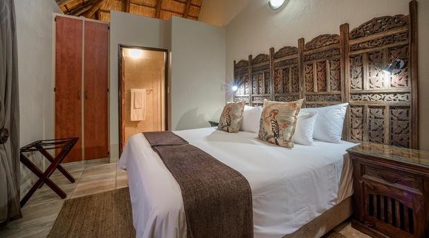 deluxe king rooms la kruger lifestyle lodge rh lakruger com